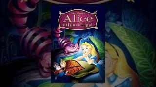getlinkyoutube.com-Alice in Wonderland