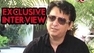 getlinkyoutube.com-Sajid Nadiadwala talks exclusively to zoOm