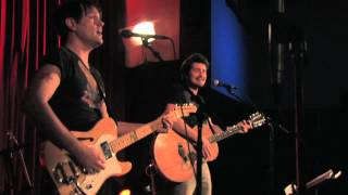 getlinkyoutube.com-Laid - Matt Nathanson (Acoustic)