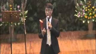 웃음 부흥회(레크레이션) - 황인원 강사.flv