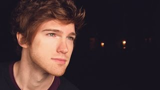 Sorry - Justin Bieber Cover By Tanner Patrick