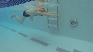 getlinkyoutube.com-3 Breaststroke Tips   Swimming Lessons