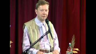 getlinkyoutube.com-Eckhart Tolle  Reality Is Beyond Thought