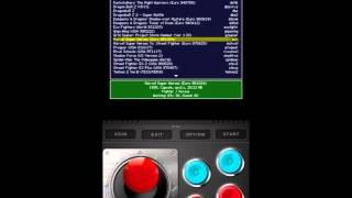 getlinkyoutube.com-Como configurar Mame4droid para Android - Emulador MaME