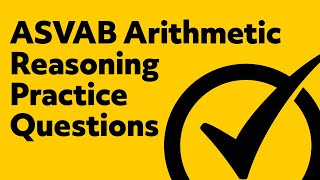 getlinkyoutube.com-Free ASVAB Arithmetic Reasoning Help!