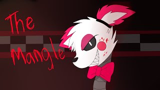 getlinkyoutube.com-[FNAF Animation] The Mangle -- Shgurr
