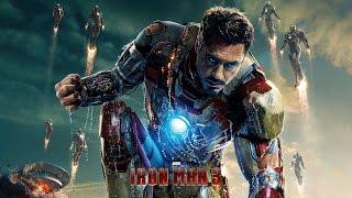 getlinkyoutube.com-Ignition - TobyMac (Music Video) [Feat. Iron Man 3]