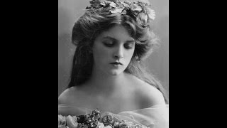 The-Most-Beautiful-Women-Of-1900s-Edwardian-Era width=