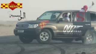 getlinkyoutube.com-استعراض ابو فيصل بالساجي تصوير البوليسية | HD