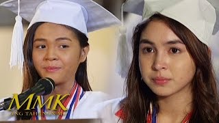 MMK Episode: Partners in Crime