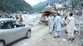 salam funny best video in kalam 2012 2013