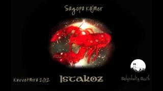 Sagopa Kajmer – Istakoz