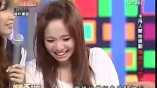 getlinkyoutube.com-娛樂百分百2012年度成績單之驚嚇百分百