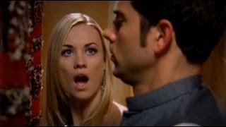 "Chuck S04E14 | ""I said no, woman!"" [Full HD]"