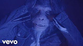 getlinkyoutube.com-DJ Snake, AlunaGeorge - You Know You Like It