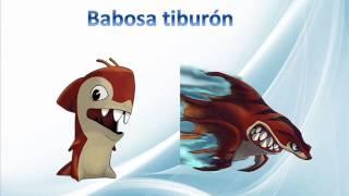 getlinkyoutube.com-Babosas de Bajoterra 100% Todas