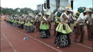 getlinkyoutube.com-Isabela Streetdance Parade CHAMPION (Bato Art Festival, LUNA, ISABELA