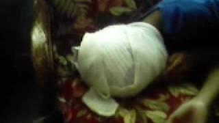 getlinkyoutube.com-mummified head