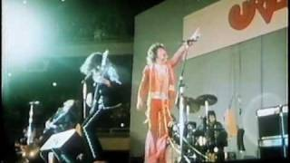 getlinkyoutube.com-Uriah Heep - Look At Yourself Live In Budokan 1973