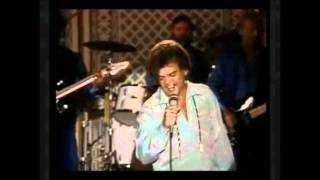 getlinkyoutube.com-Conway Twitty - ' Why Me LORD ? ' - Conway Twitty Collection [HD]