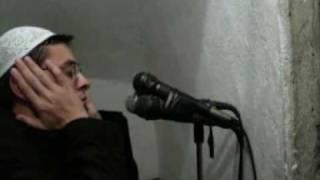 getlinkyoutube.com-Dinlemeden Geçmeyin!!! Ünlü Hafız Mustafa Altın