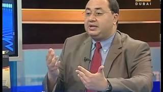 getlinkyoutube.com-Interview with Asem Galal on Sama Dubai on (1/6/2008)