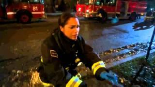 getlinkyoutube.com-Chicago Fire Top 5 Shocking (Impressive) Moments