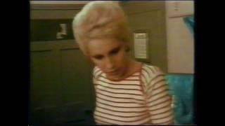 getlinkyoutube.com-David Bowie/Visconti 1987 interview
