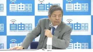 getlinkyoutube.com-田原総一朗 記者会見(自由報道協会)
