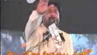 getlinkyoutube.com-Zakir MUSHTAQ HUSSAIN Shah