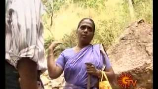 getlinkyoutube.com-தமிழ் சித்தர் வாழும் சதுரகிரி மலை 2