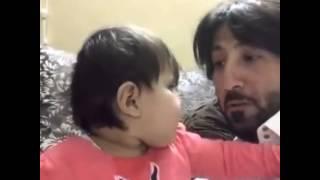 getlinkyoutube.com-زياد بن حجاب بن نحيت وسارة بنته يازينهم 01