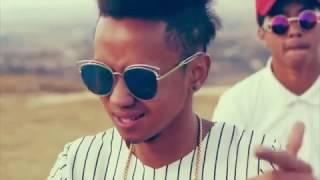 JYUNII Feat  KIM JAH   DILA Video Gasy Ploit 2016 (((RIVO)))