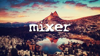 getlinkyoutube.com-'Uppermost' ~ Amazing Chillout/Liquid Drum & Bass/Chillstep/Electro 2h Mix by MiXeR