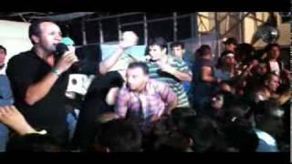 getlinkyoutube.com-اعتراض تماشاگران در مسابقه رقص خرداديان در آنتاليا