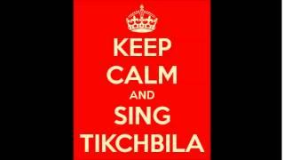 getlinkyoutube.com-ONB - Tikchbila