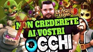 getlinkyoutube.com-Come Farmare nero e Elisir - Non Crederete ai Vostri Occhi!!!