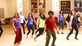 Tagaru Dance  Tagaru Banthu Tagaru Dance Cover   Kannada Movie   Tagaru   Shiva Rajkumar