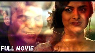 The Guilty Misfits (2012)| FULL MOVIE | SUSHANT KANDYA | NEHA MAHAJAN | Dir. RUTURAJ DHALGADE