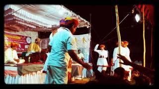 getlinkyoutube.com-भैरूजी बाबा का भजन मारवाड़ी में