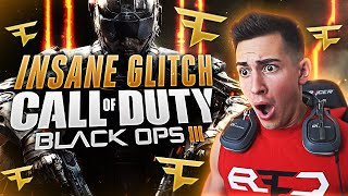 getlinkyoutube.com-INSANE BLACK OPS 3 GLITCH!!