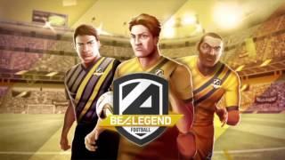 getlinkyoutube.com-Top 10 jogos de futebol para android da atualidade 2016