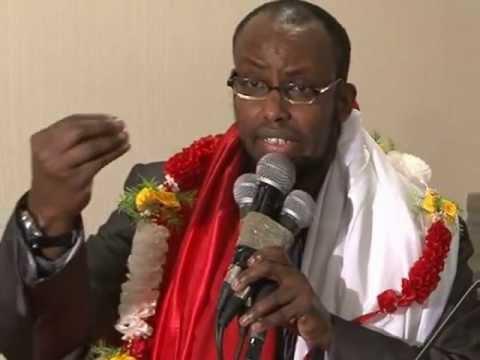 Gabay ilkajiir Somaliland.