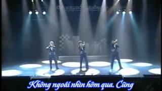 getlinkyoutube.com-[1997 - Nhạc kịch] Thuỷ thủ Mặt Trăng - Chiến binh Tinh Tú (vietsub)