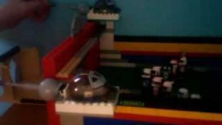getlinkyoutube.com-Re: Lego Star Wars custom clone and base contest
