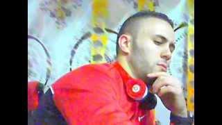 T7atem 9albi / Video Clip Officiel 2013 Isssam