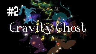 INTERSTELLAR ANIMALS! - GRAVITY GHOST (EP.2)