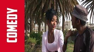 getlinkyoutube.com-New Eritrean Comedy || Lagtsi Melagetsi || (OFFICIAL) - Tedros Araya (Kenya)