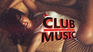 getlinkyoutube.com-Hip Hop Urban RnB Club Music 2015 Christmas Special Mix - CLUB MUSIC