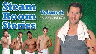getlinkyoutube.com-STEAM ROOM STORIES - VOLUME 2 (ep. 40-70)
